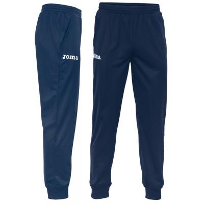Pantaloni trening Estadio JOMA