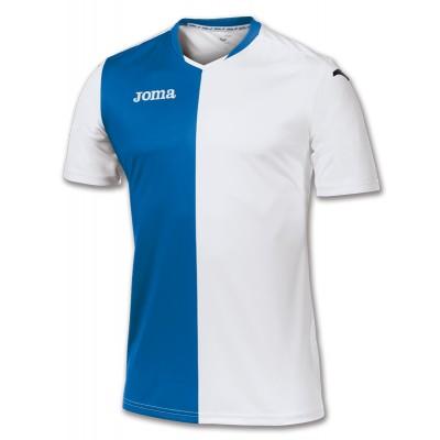 Tricou fotbal Premier JOMA