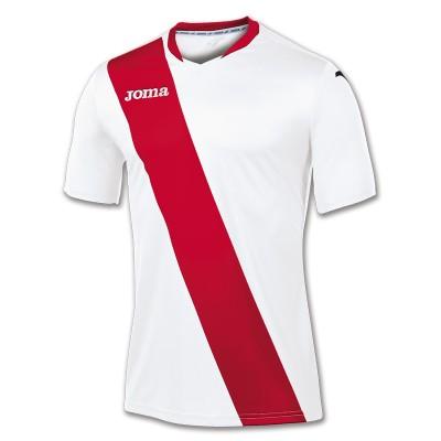 Tricou fotbal Monarcas JOMA