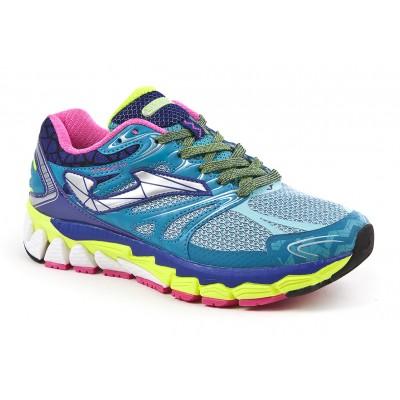 Pantofi alergare pentru femei Titanium Lady 705, JOMA