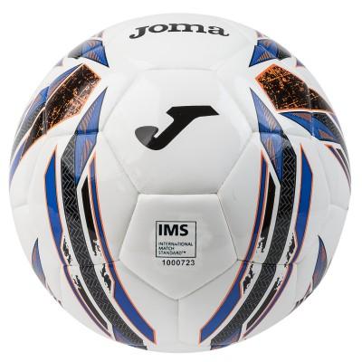 Minge fotbal Hybrid Neptun Nr 5, JOMA