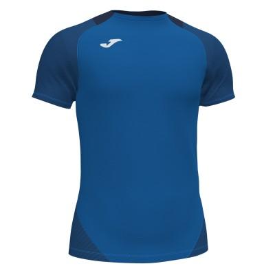 Tricou Fotbal Essential II, JOMA