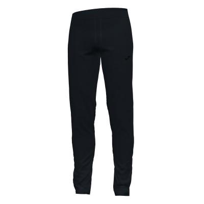 Pantalon Largo Pasarela II, JOMA