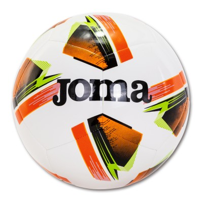 Minge fotbal Challenge Nr 4, JOMA