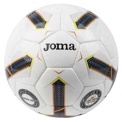 Minge fotbal Fifa Pro Flame II (set de 12 buc.), JOMA