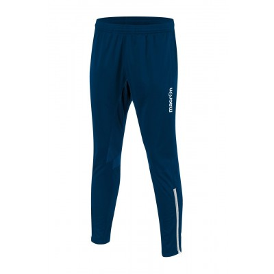 Pantaloni trening antrenament Desna, MACRON