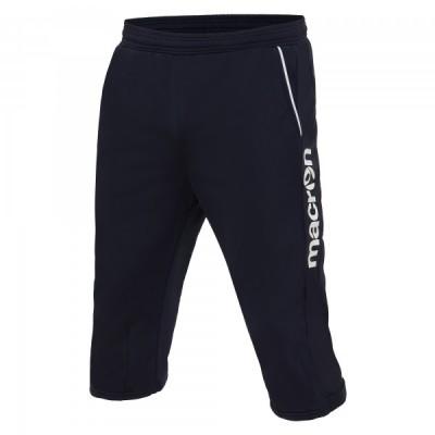 Pantaloni 3/4 Amur, MACRON