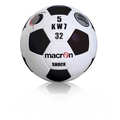 Minge fotbal Shock Macron antrenament (12 buc)
