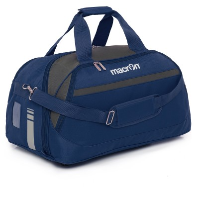 Geanta Burst Gym Bag, MACRON