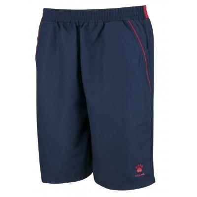 Pantaloni scurti tenis CORTO CAB