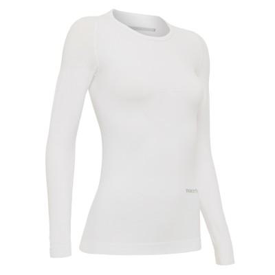 Bluza de corp cu maneca lunga pentru femei Performance++, MACRON