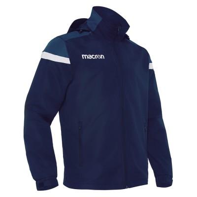 Jacheta pentru vant Luzern, MACRON