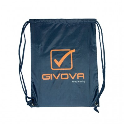 Saculet pentru incaltaminte, GIVOVA
