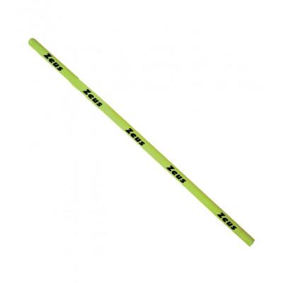 Bete pentru conuri antrenament, inaltime 120cm, set 10 buc, ZEUS