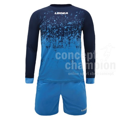 Echipament portar fotbal Mestalla, LEGEA