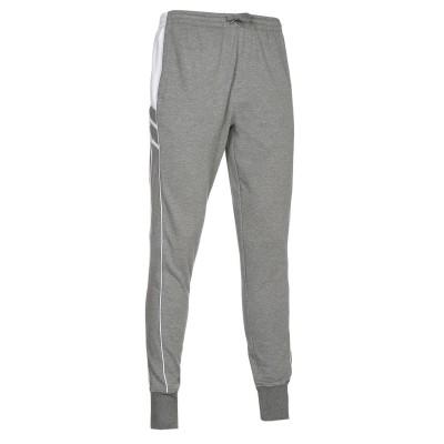 Pantalon JOGGING din bumbac IMPACT210 Patrick