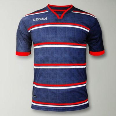 Tricou fotbal Beira Jeans, LEGEA