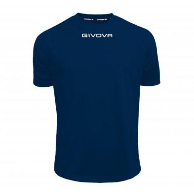 Tricou fotbal Givova One, GIVOVA