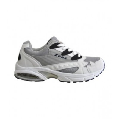 Pantofi sport alergare si relaxare Air ZEUS