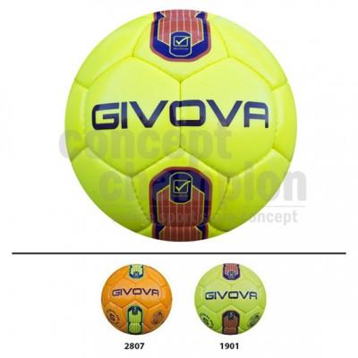 Minge fotbal Naxos Fluo GIVOVA