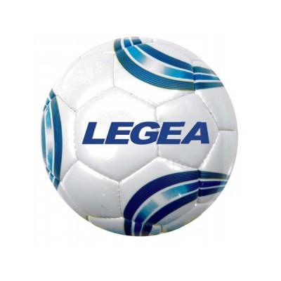 Minge fotbal Paradise LEGEA