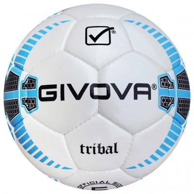 Minge fotbal Tribal, GIVOVA