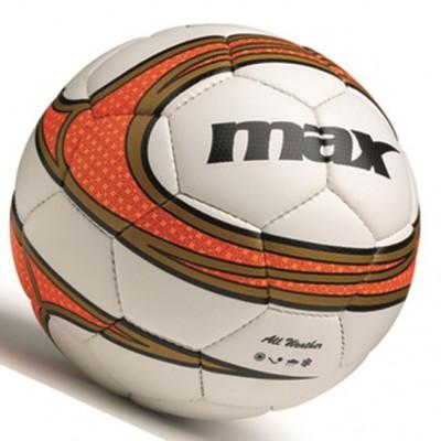Minge fotbal Spry, MAXSPORT