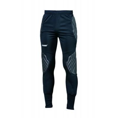 Pantalon portar fotbal