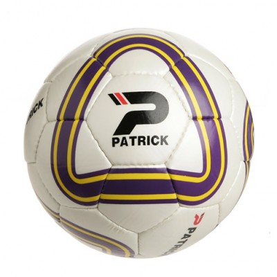 Minge fotbal Attack Patrick