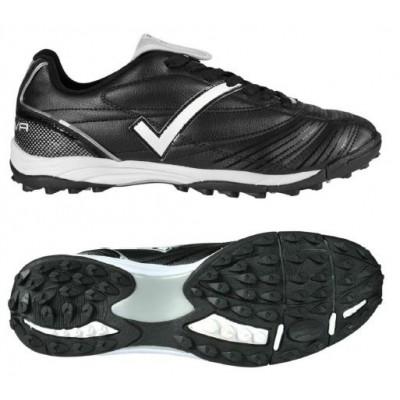 Adidasi pentru teren iarba sintetica Cinque GIVOVA