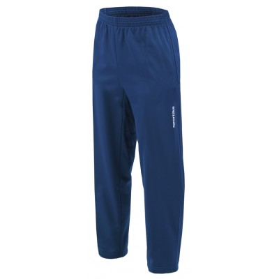 Pantaloni trening prezentare Solid, SPORTIKA