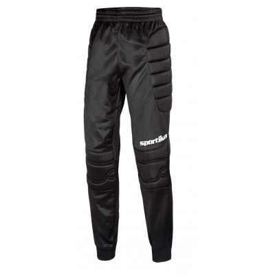Pantaloni lungi portar fotbal Atomic, SPORTIKA
