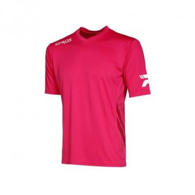 Tricou Fotbal Sprox101, PATRICK