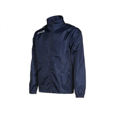 Jacheta de ploaie pentru antrenament Sprox125, PATRICK